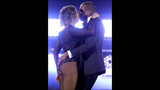 Video Beyonce and Jay Z open Grammys Drunk in Love download MP3, 3GP, MP4, WEBM, AVI, FLV Agustus 2018