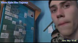 Классный музей Житомир 95-я бригада. Смотреть до конца.