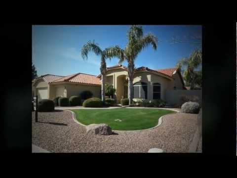 Cheval Homes For Sale – See Our Website For All Cheval Homes For Sale Now
