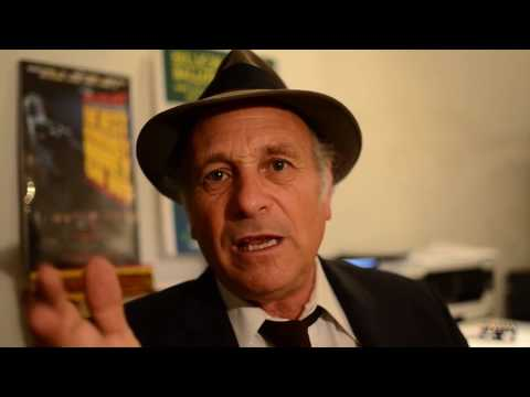 Greg Palast: Cross Check- Motherlode of Vote Purge Scams