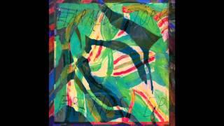 Harald Björk – Sabor Latino