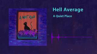 Play A Quiet Place