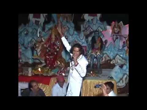 Mainu Kutteyan Ch Rakh Lai - Punjabi Sufiana - by Vicky Badshah