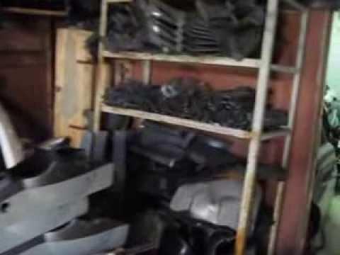 Видео Техническое обслуживание и ремонт внутридомового газового оборудования