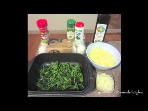ep-18---idées-recettes-équilibrées-3---soupe-potiron,-oeufs-épinards-mozza-[rééquilibrage]