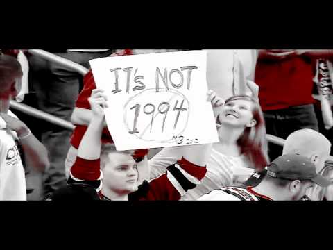 New Jersey Devils 2011-2012 Season Highlights and Playoff Run (HD)