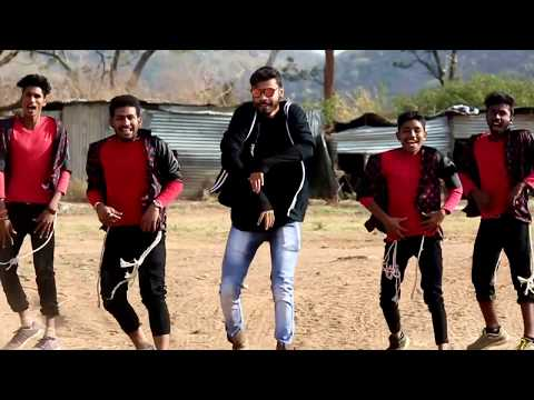 TAGARU - Tagaru Banthu Tagaru Dance Cover || Kannada Dance Dub 2018 || Style Dance Academy Tumkur
