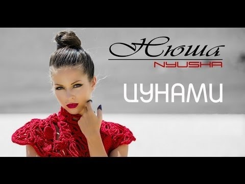 Султан-Ураган и Мурат Тхагалегов На дискотеку [Official Music Video] HD
