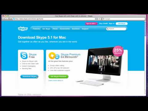 Where to download skype for mac neptunmilitary's blog.