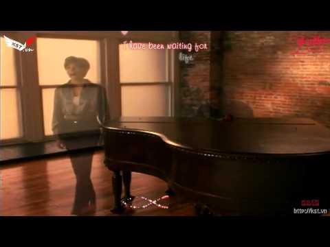 [Vietsub+karra] My Valentine - Martina McBride