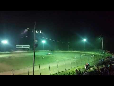 Jackson Motor Speedway 6/22/19(9)