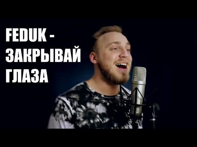 Jah Khalib Medina Skachat Pikcek Sekiller