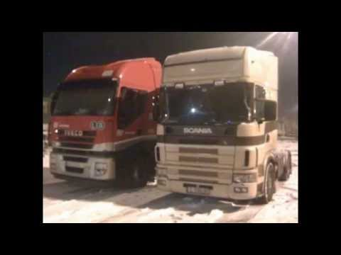 Casanova.logistik-Macedonia
