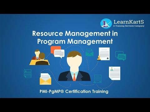 resource-management-in-program-management