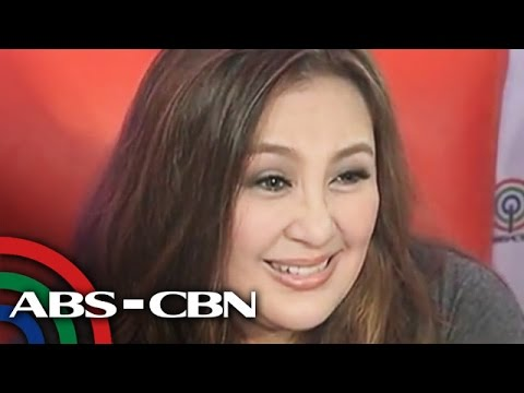 Sharon Cuneta jury member in new Kapamilya show