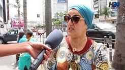 #Soisunhomme, ce qu'en pensent les Marocain(e)s