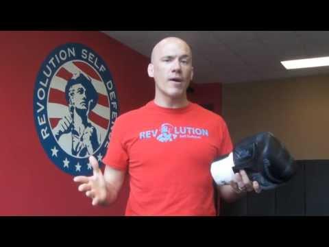 Muay Thai Kick Boxing Classes Clayton NC MMA Gear Maintenance