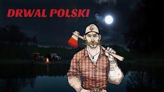 Drwal Polski