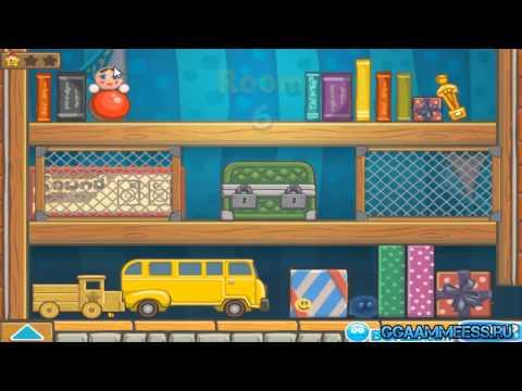 GTA 5 ONLINE - Честная работа - Часть 89из YouTube · Длительность: 32 мин26 с