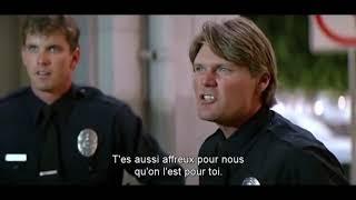 Dans les salles Saint-Quentinoises 17 avril 2019