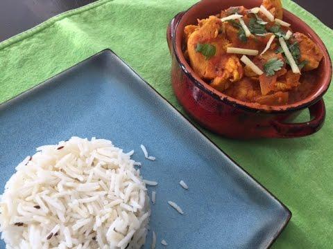 Chicken masala curry recipe in hindi