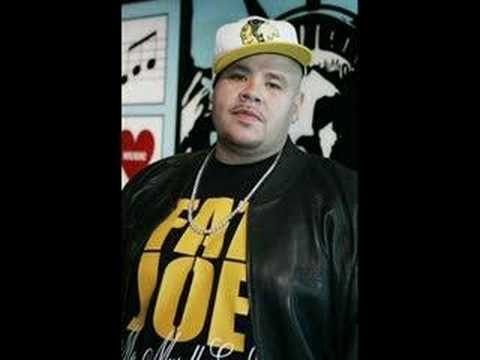 New York-Ja Rule FT.Fat Joe & Jadakiss