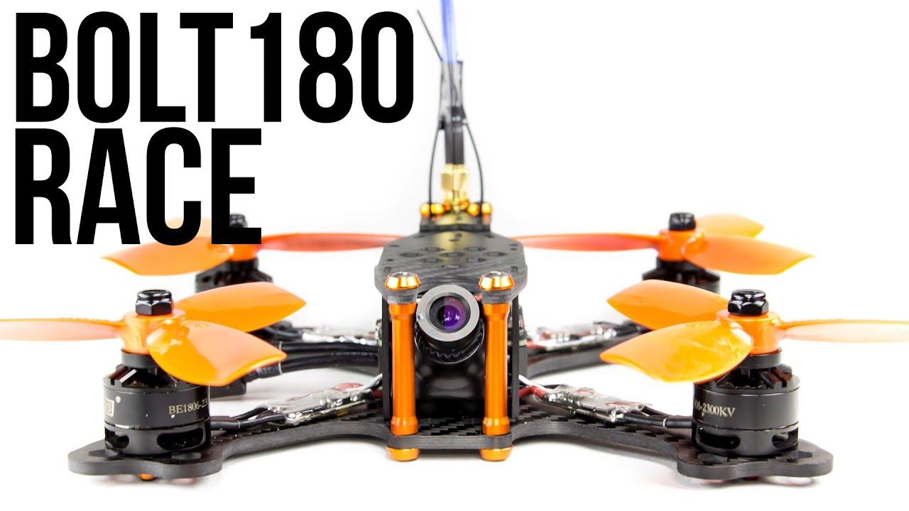 hight resolution of bolt 180 build youtube naze32 rev 6 diagram naze32 wiring diagram for dsm2