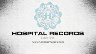 Download High Contrast - The Basement Track MP3 song and Music Video