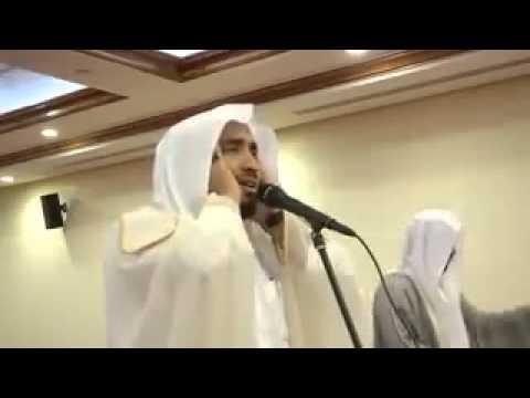 Takbeer   Allahu Akbar  Allahu akbar Allahu akbar,la ilaha illallah