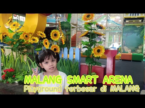 malang-smart-arena-l-playground-terbesar-di-malang