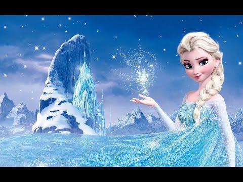 "Dj Taj ""Let it Go"" Frozen Parody (feat. Dj Flex) @ii_Am_rell"