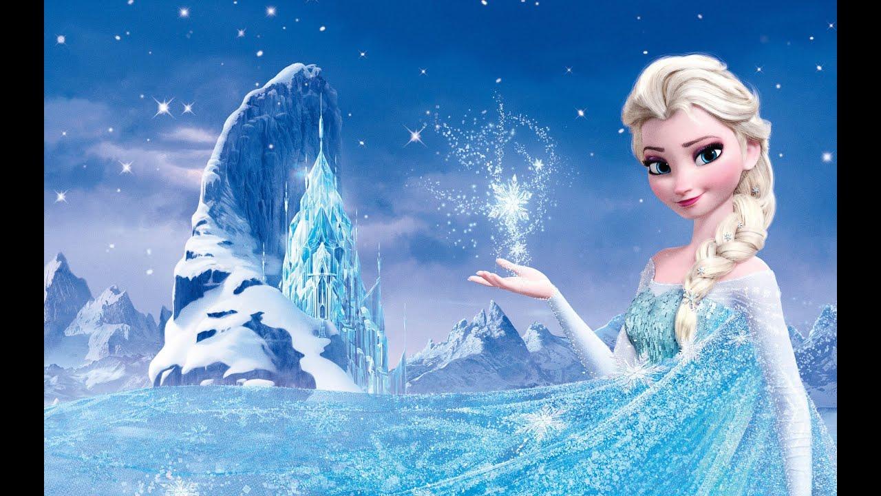Dj Taj Let It Go Frozen Parody Feat Flex Ii Am Rell