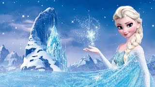 "Video Dj Taj ""Let it Go"" Frozen Parody (feat. Dj Flex) @ii_Am_rell download MP3, 3GP, MP4, WEBM, AVI, FLV Oktober 2017"