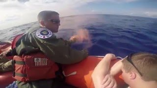 Video EXTREME NAVY SEALs conduct Search and Rescue missions in the Sea - Must see! CRAZY! download MP3, 3GP, MP4, WEBM, AVI, FLV November 2017
