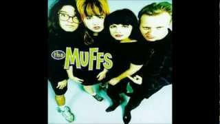 the Muffs - Better than me