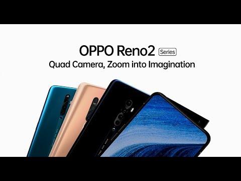 oppo-reno2-series-tvc