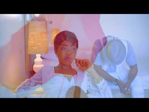 Lameck Ditto - Moyo Sukuma damu (Official Video)