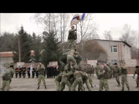 Фан-видео Владимира Стрижельского на песню группы S-LED - \