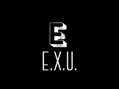EXU - Extreme Unity - Parkour And Free Running Welcome 2019