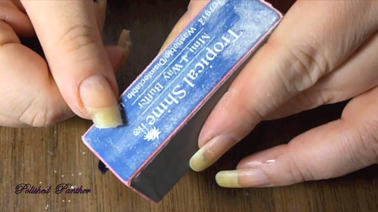 Fine Broken Nail Glue Ideas - Nail Art Design Ideas - thewowproject.info