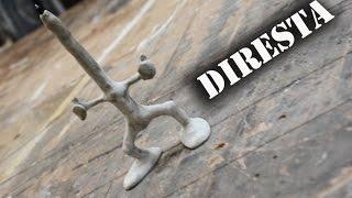 ✔ DiResta 20 Remaining Creative thumbnail
