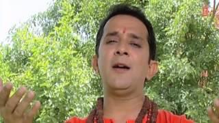 Shiv Ke Jaikare Bol Bol Ke Kanwar By Sandeep, Soniya I Bhole Ki Booti (Kanwariye Maare Thumke)