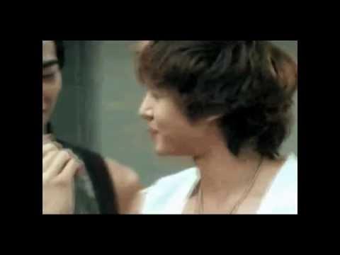 Kpop boys (fanservice / bromance / boyxboy)