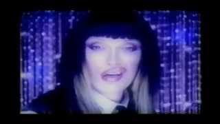 Pete Burns - Hit And Run Lover