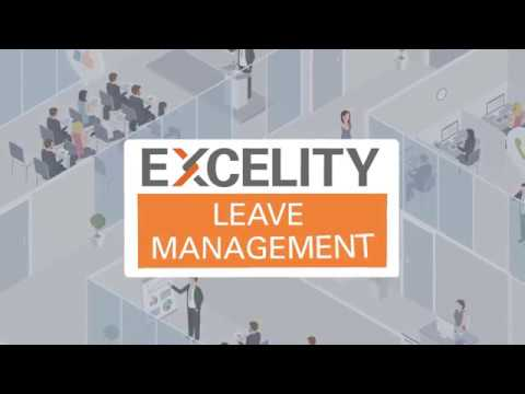 Employee Leave Management System | Excelity Global