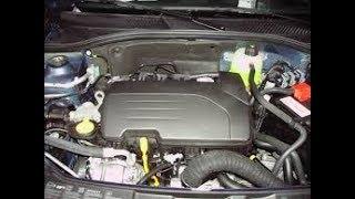 perte de puissance moteur/ une panne cacher, mais je trouve la solution