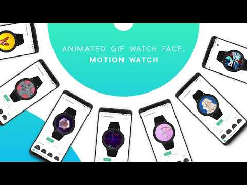 Mrtime Free Watch Face Maker Apps On Google Play