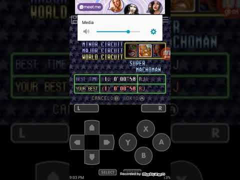 Super Punch Out Emulator, (cheats How To, And More)