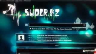 best-free-music-download-website-and-how-to-use-it-2013
