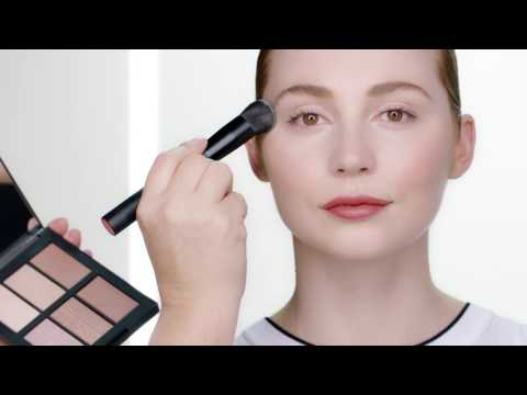 NARS Bord De Plage How To